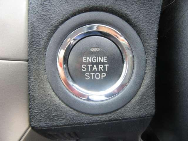 2.4 4WD 社外ナビ ETC ワンオーナー(8枚目)