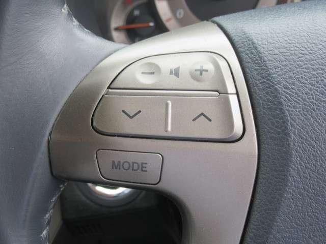 2.4 4WD 社外ナビ ETC ワンオーナー(9枚目)
