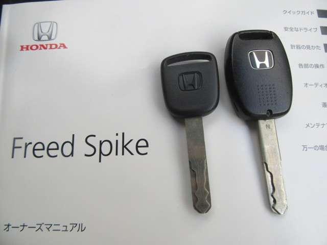 G ジャストセレクション4WD 社外メモリーナビ エンスタ(6枚目)