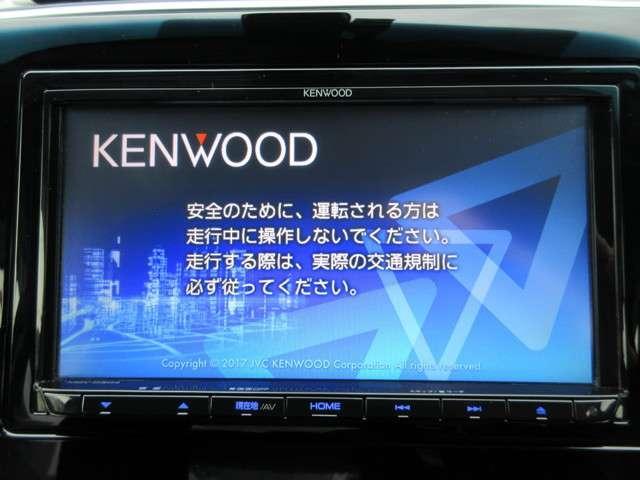 LX 4WD メモリーナビ シートヒーター CTBA(2枚目)
