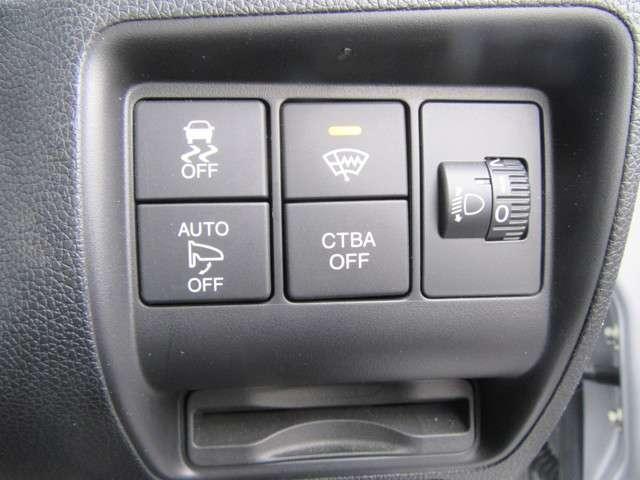 LX 4WD メモリーナビ シートヒーター CTBA(10枚目)