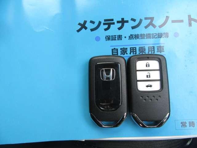 LX 4WD メモリーナビ シートヒーター CTBA(18枚目)