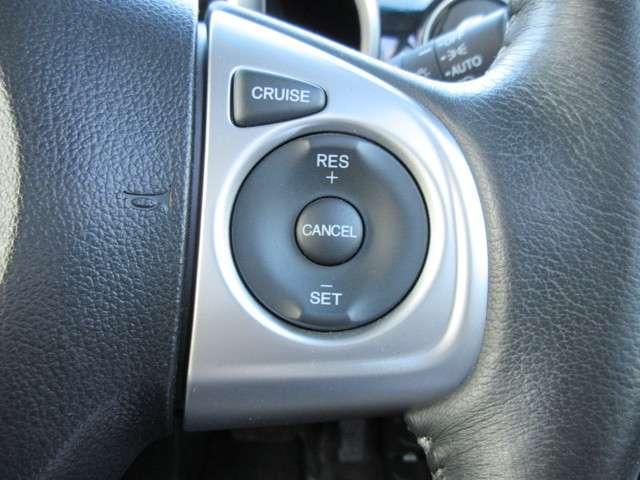 G ターボSSパッケージ 4WD エンスタ 両側電動ドア(8枚目)