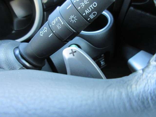 G ターボSSパッケージ 4WD エンスタ 両側電動ドア(9枚目)