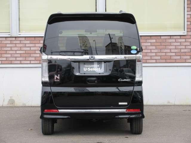 G ターボSSパッケージ 4WD エンスタ 両側電動ドア(17枚目)