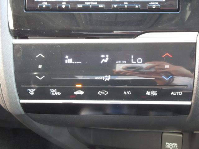 ホンダ フィットハイブリッド Fパッケージ 4WD 純正メモリーナビ ドラレコ