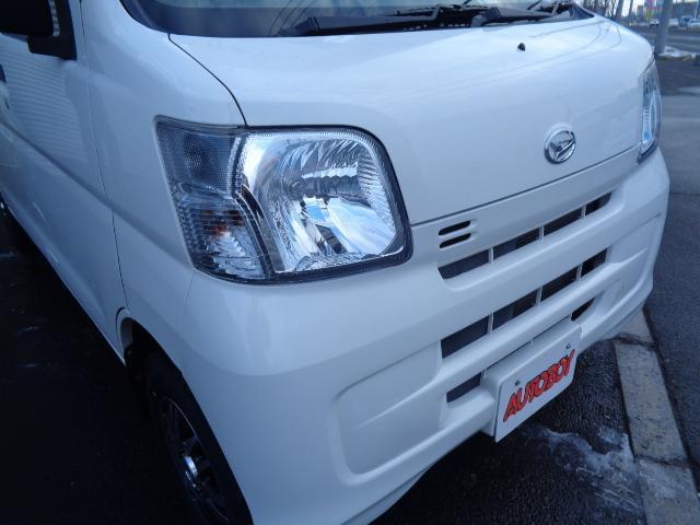 スペシャル 4WD 新品スタッドレス 新品アルミ(5枚目)