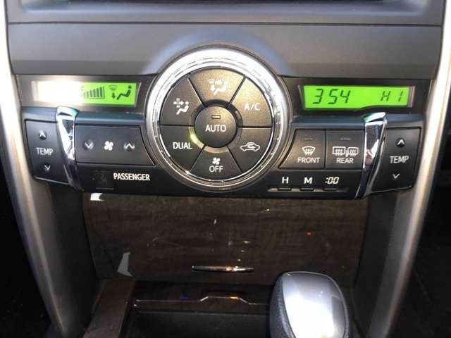 250G Four 4WD スマートキー 横滑り防止装置(11枚目)