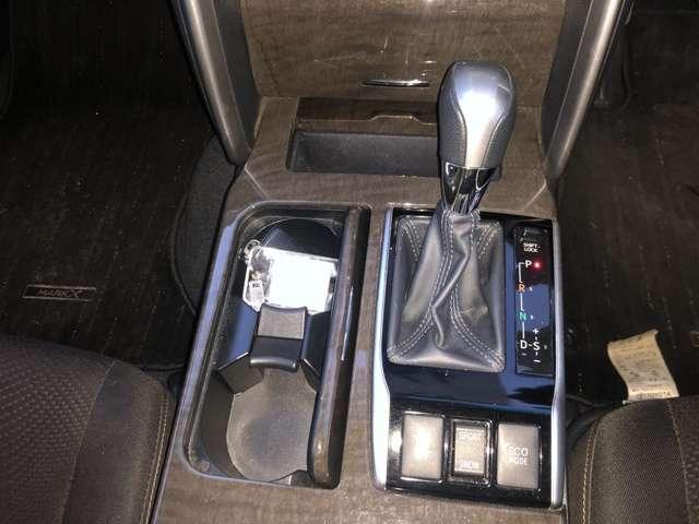 250G Four 4WD スマートキー 横滑り防止装置(12枚目)