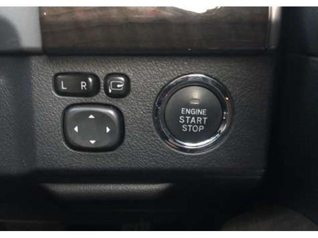 250G Four 4WD スマートキー 横滑り防止装置(20枚目)