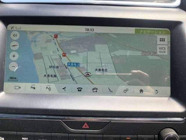 「ジャガー」「ジャガー Eペース」「SUV・クロカン」「北海道」の中古車10