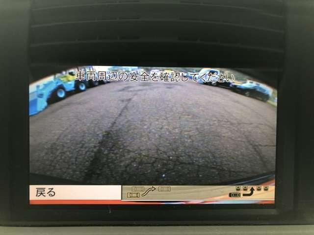S550 ブルーエフィシェンシー ロング(11枚目)