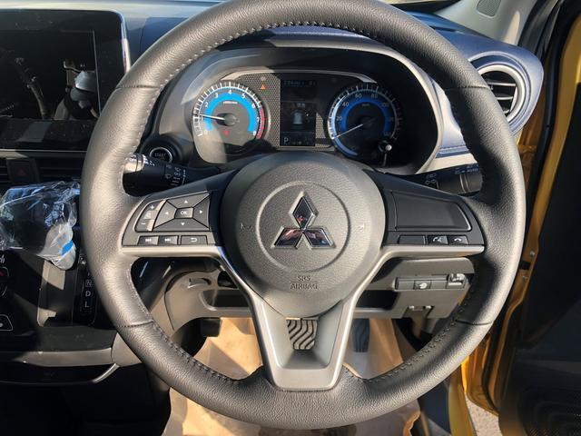 「三菱」「eKクロス」「コンパクトカー」「北海道」の中古車16