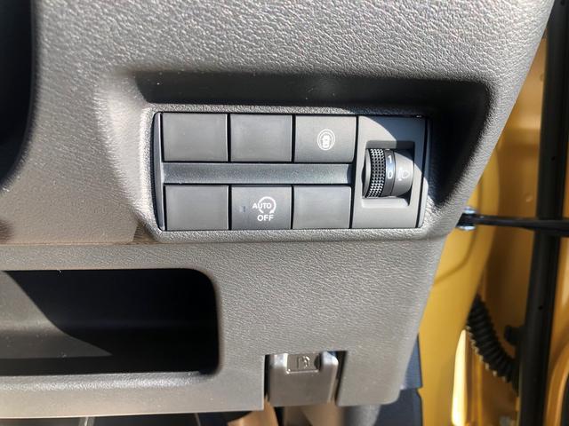 「三菱」「eKクロス」「コンパクトカー」「北海道」の中古車19