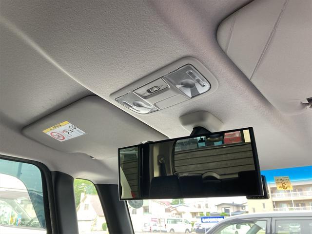 G SSパッケージ 4WD 横滑り防止 バックカメラ ETC HID 両側PSD(9枚目)