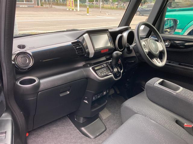 G SSパッケージ 4WD 横滑り防止 バックカメラ ETC HID 両側PSD(10枚目)