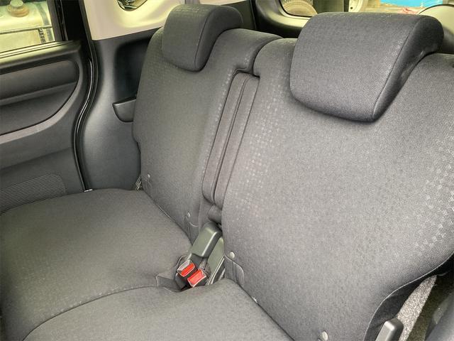 G SSパッケージ 4WD 横滑り防止 バックカメラ ETC HID 両側PSD(12枚目)