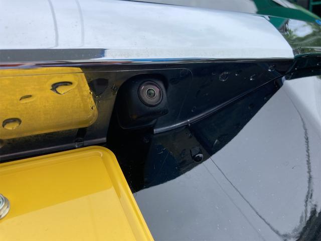 G SSパッケージ 4WD 横滑り防止 バックカメラ ETC HID 両側PSD(16枚目)