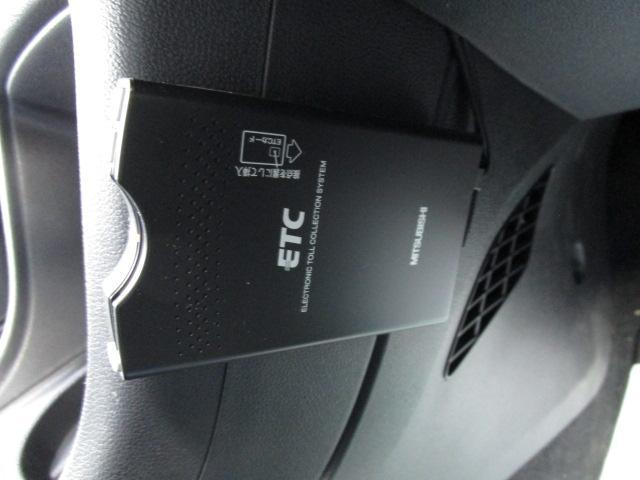 VW ムーブ アップ!5ドアETC(17枚目)