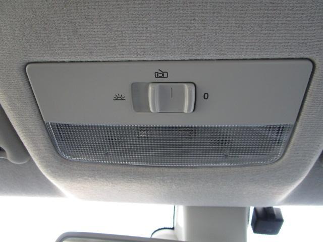 VW ムーブ アップ!5ドアETC(18枚目)