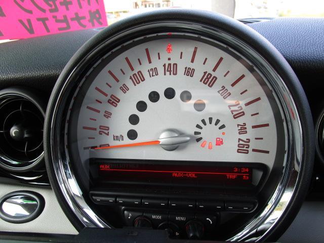「MINI」「MINI」「コンパクトカー」「北海道」の中古車19