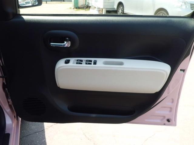 運転席ドアパネルです!目立つような傷等はほとんどございません!