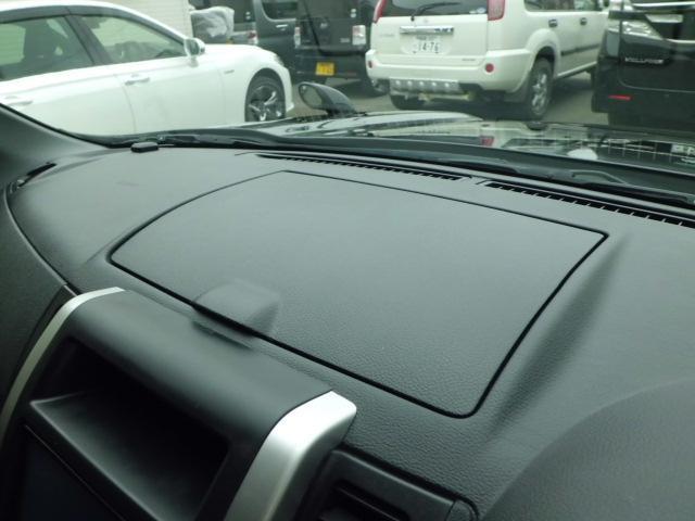 「日産」「エクストレイル」「SUV・クロカン」「北海道」の中古車28