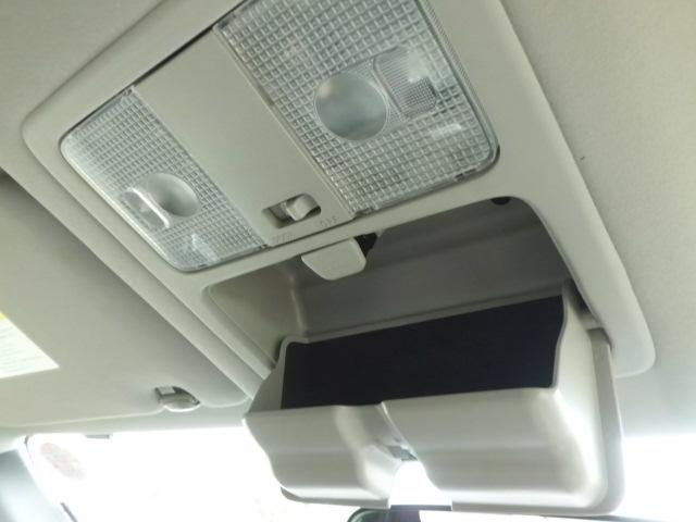 「日産」「エクストレイル」「SUV・クロカン」「北海道」の中古車45