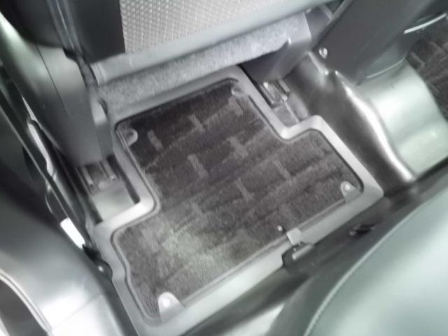 「日産」「エクストレイル」「SUV・クロカン」「北海道」の中古車65