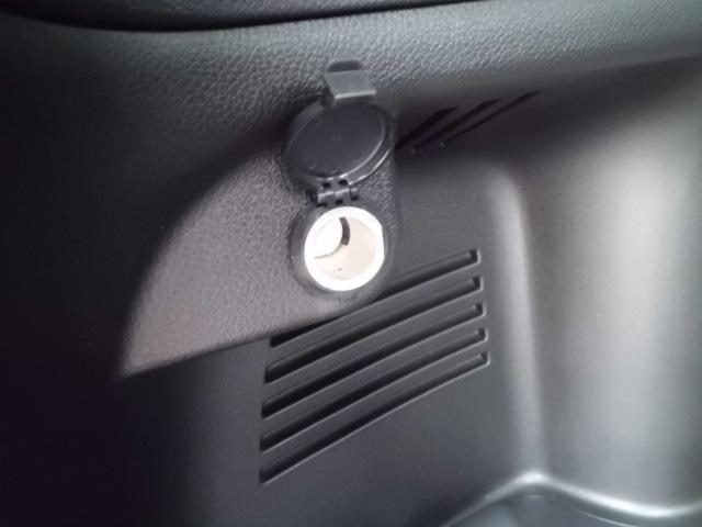 「日産」「エクストレイル」「SUV・クロカン」「北海道」の中古車75