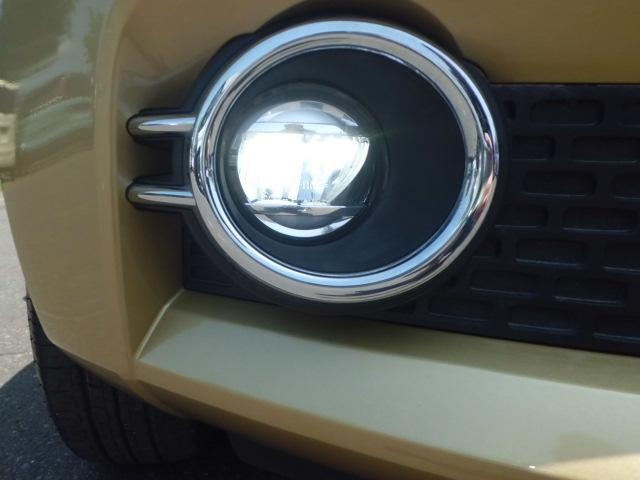 ハイブリッドMZ ワンオーナー車 衝突被害軽減ブレーキ 純正メモリーナビ 全周囲カメラ フルセグTV ブルートゥース LEDヘッドライト LEDフォグ クルーズコントロール パドルシフト 前席シートヒーター 4WD(16枚目)