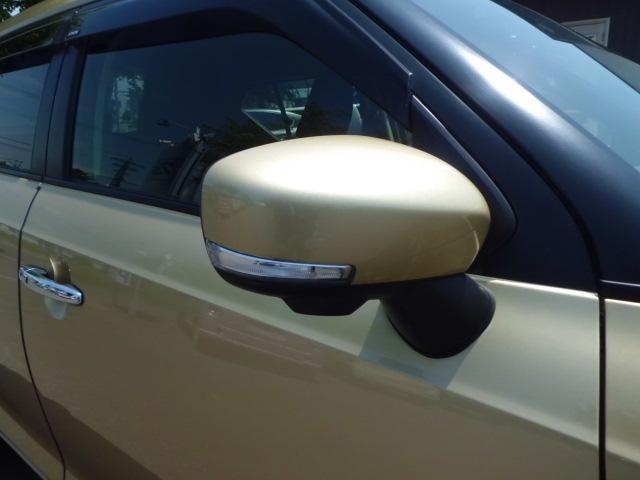 ハイブリッドMZ ワンオーナー車 衝突被害軽減ブレーキ 純正メモリーナビ 全周囲カメラ フルセグTV ブルートゥース LEDヘッドライト LEDフォグ クルーズコントロール パドルシフト 前席シートヒーター 4WD(20枚目)