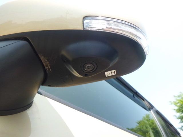 ハイブリッドMZ ワンオーナー車 衝突被害軽減ブレーキ 純正メモリーナビ 全周囲カメラ フルセグTV ブルートゥース LEDヘッドライト LEDフォグ クルーズコントロール パドルシフト 前席シートヒーター 4WD(23枚目)
