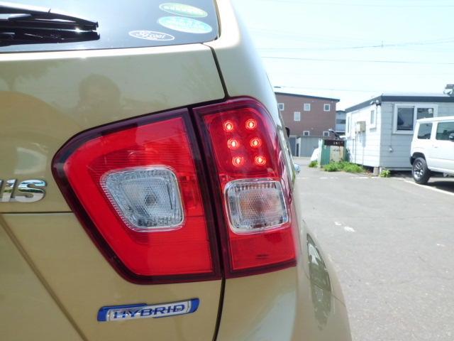 ハイブリッドMZ ワンオーナー車 衝突被害軽減ブレーキ 純正メモリーナビ 全周囲カメラ フルセグTV ブルートゥース LEDヘッドライト LEDフォグ クルーズコントロール パドルシフト 前席シートヒーター 4WD(25枚目)