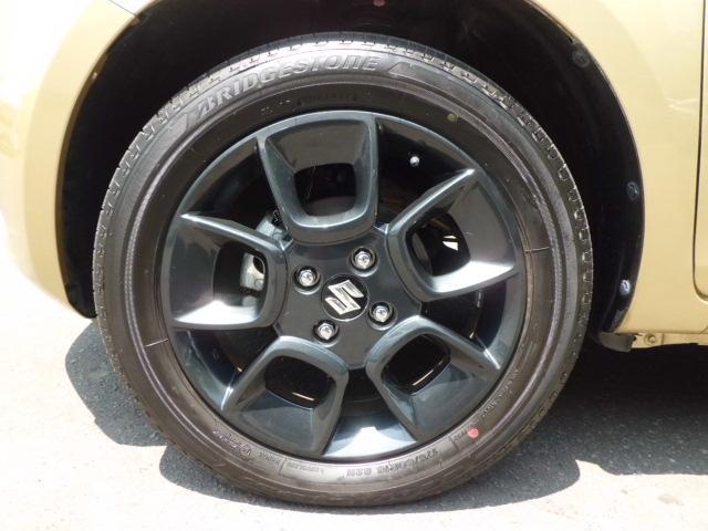 ハイブリッドMZ ワンオーナー車 衝突被害軽減ブレーキ 純正メモリーナビ 全周囲カメラ フルセグTV ブルートゥース LEDヘッドライト LEDフォグ クルーズコントロール パドルシフト 前席シートヒーター 4WD(26枚目)