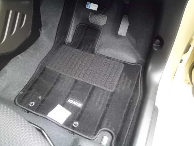 ハイブリッドMZ ワンオーナー車 衝突被害軽減ブレーキ 純正メモリーナビ 全周囲カメラ フルセグTV ブルートゥース LEDヘッドライト LEDフォグ クルーズコントロール パドルシフト 前席シートヒーター 4WD(52枚目)