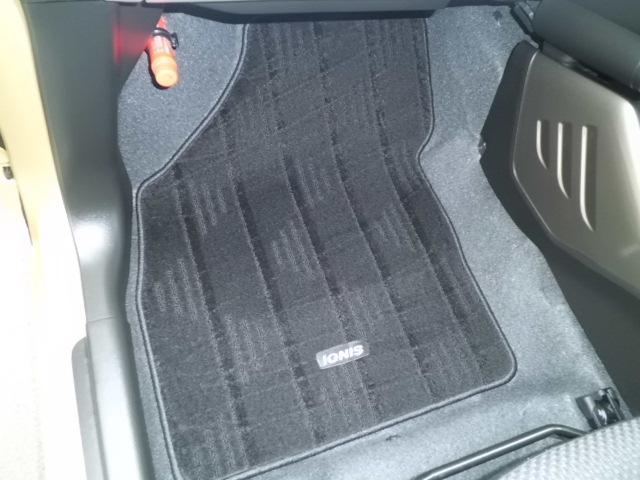 ハイブリッドMZ ワンオーナー車 衝突被害軽減ブレーキ 純正メモリーナビ 全周囲カメラ フルセグTV ブルートゥース LEDヘッドライト LEDフォグ クルーズコントロール パドルシフト 前席シートヒーター 4WD(56枚目)