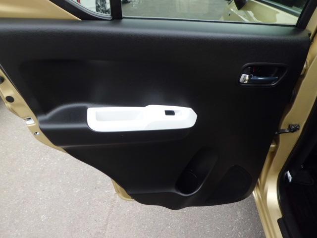 ハイブリッドMZ ワンオーナー車 衝突被害軽減ブレーキ 純正メモリーナビ 全周囲カメラ フルセグTV ブルートゥース LEDヘッドライト LEDフォグ クルーズコントロール パドルシフト 前席シートヒーター 4WD(66枚目)