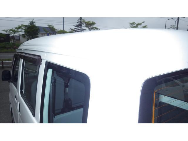 スペシャル4WD 夏タイヤ新品 本州仕入(8枚目)