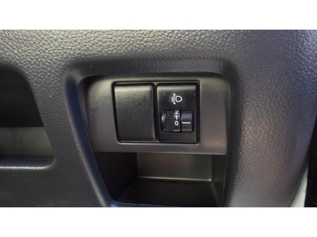KC 本州仕入れ 5速マニュアル 4WD グー鑑定書付(26枚目)