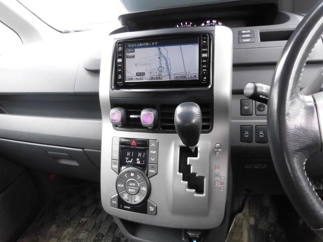 「トヨタ」「ヴォクシー」「ミニバン・ワンボックス」「北海道」の中古車11
