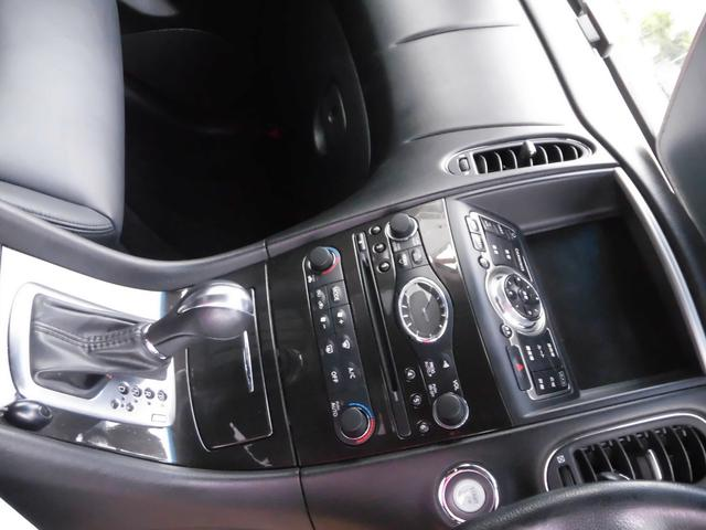 「日産」「スカイライン」「SUV・クロカン」「北海道」の中古車9