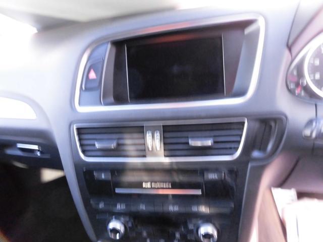 「アウディ」「Q5」「SUV・クロカン」「北海道」の中古車8