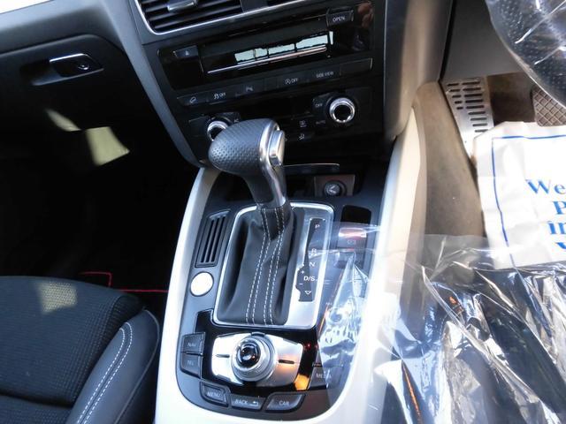 「アウディ」「Q5」「SUV・クロカン」「北海道」の中古車9