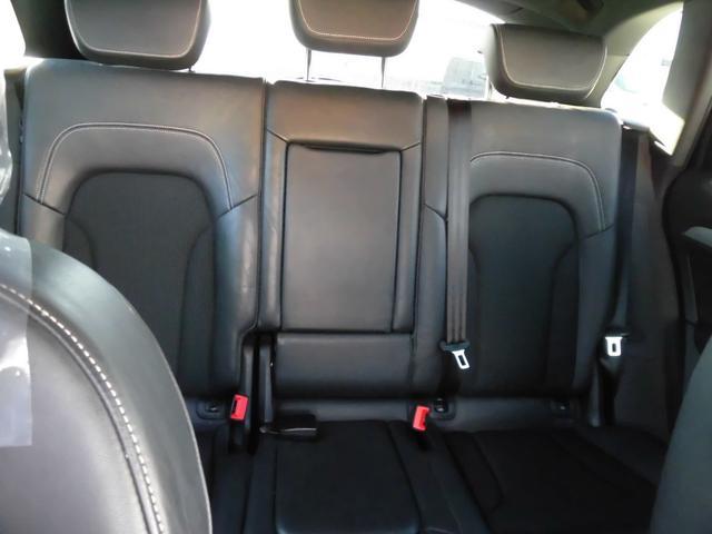「アウディ」「Q5」「SUV・クロカン」「北海道」の中古車11