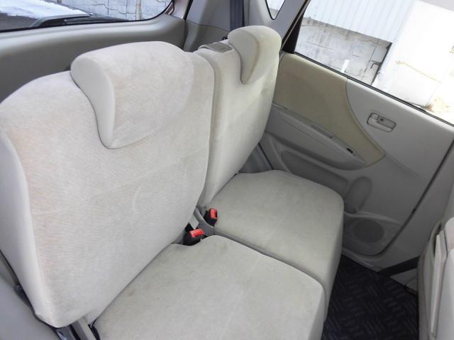 「ダイハツ」「ムーヴ」「コンパクトカー」「北海道」の中古車12