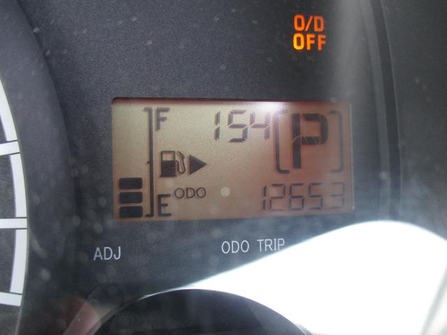 トヨタ ライトエースバン DX 4WD 5人乗り リヤヒーター