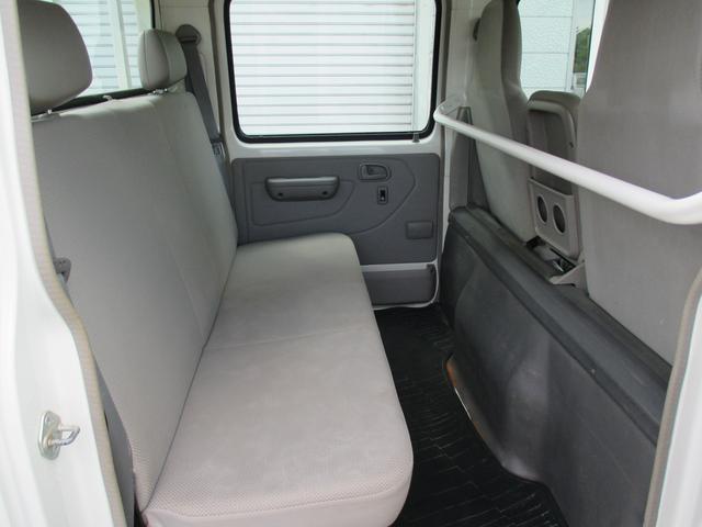 「トヨタ」「ダイナトラック」「トラック」「北海道」の中古車8