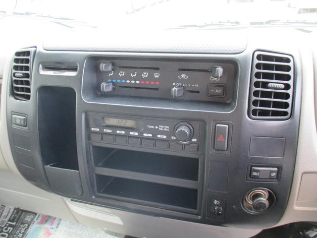 「トヨタ」「ダイナトラック」「トラック」「北海道」の中古車10