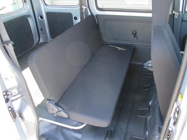 「スバル」「サンバーバン」「軽自動車」「北海道」の中古車8